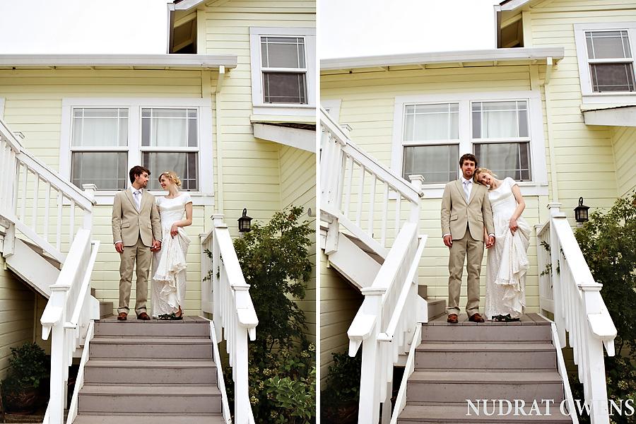 Wedding Photography Roseville: Sacramento Placerville LDS Wedding Photography