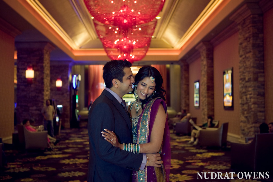 Bollywood wedding in Sacramento