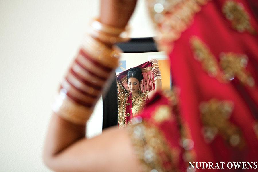 Sikh Indian Wedding Photographer In Sacramento